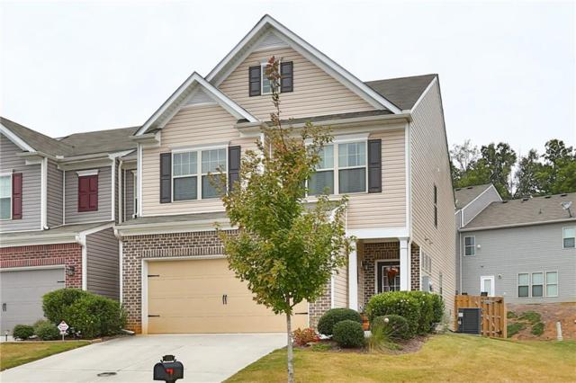 1311 Brookmere Way, Cumming, GA 30040 (MLS #6091948) :: Good Living Real Estate