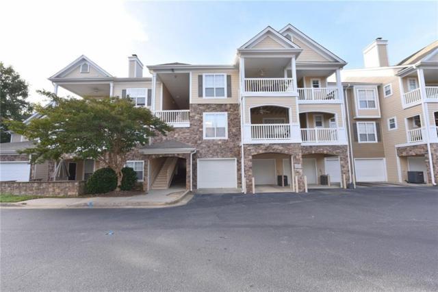 405 Pembroke Circle, Alpharetta, GA 30004 (MLS #6092244) :: North Atlanta Home Team
