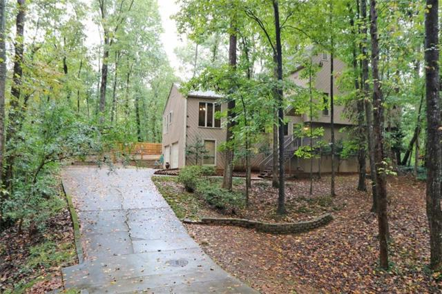 3229 Holly Mill Run, Marietta, GA 30062 (MLS #6092266) :: RE/MAX Paramount Properties