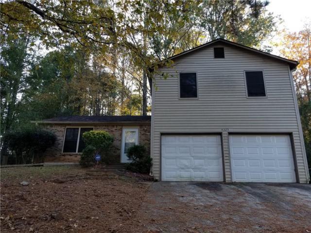 4325 Dogwood Farms Drive, Decatur, GA 30034 (MLS #6092991) :: The Zac Team @ RE/MAX Metro Atlanta