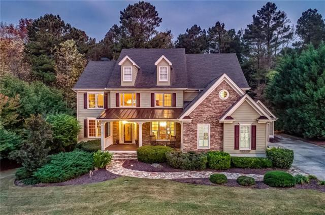 202 Cedar Woods Way, Canton, GA 30114 (MLS #6093474) :: Path & Post Real Estate