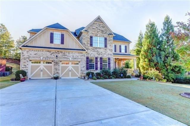 2380 Colchester Court, Cumming, GA 30041 (MLS #6093621) :: RCM Brokers