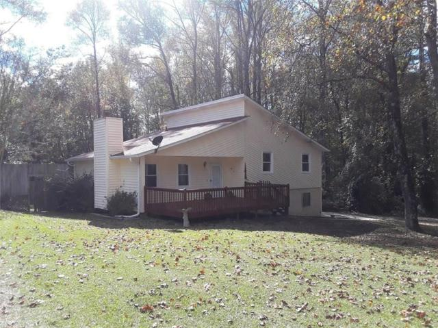 4311 Clearview Drive, Douglasville, GA 30134 (MLS #6093696) :: North Atlanta Home Team