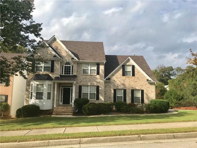 3700 Roxwood Park Drive, Buford, GA 30518 (MLS #6093799) :: RE/MAX Paramount Properties