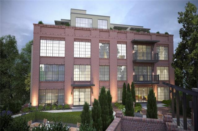 234 Vickery Falls Drive, Roswell, GA 30075 (MLS #6095052) :: RE/MAX Paramount Properties