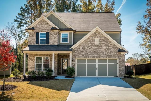4565 Farmstead Drive, Cumming, GA 30040 (MLS #6095157) :: The Cowan Connection Team