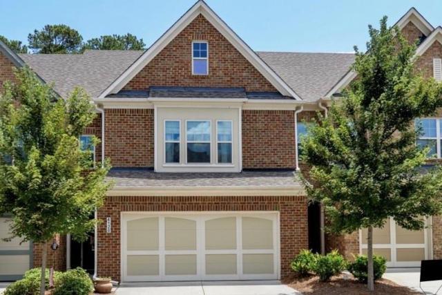 4120 Madison Bridge Drive, Suwanee, GA 30024 (MLS #6095468) :: North Atlanta Home Team