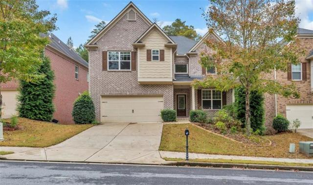 9922 Autryvue Lane, Alpharetta, GA 30022 (MLS #6095739) :: North Atlanta Home Team