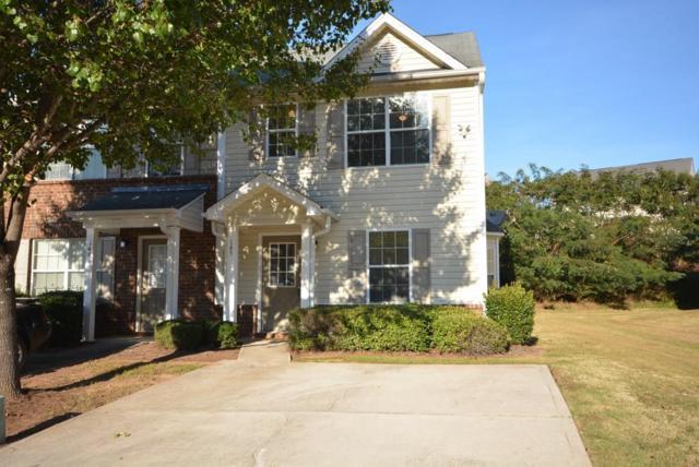 145 Prattling Court #145, Atlanta, GA 30349 (MLS #6096200) :: RE/MAX Paramount Properties