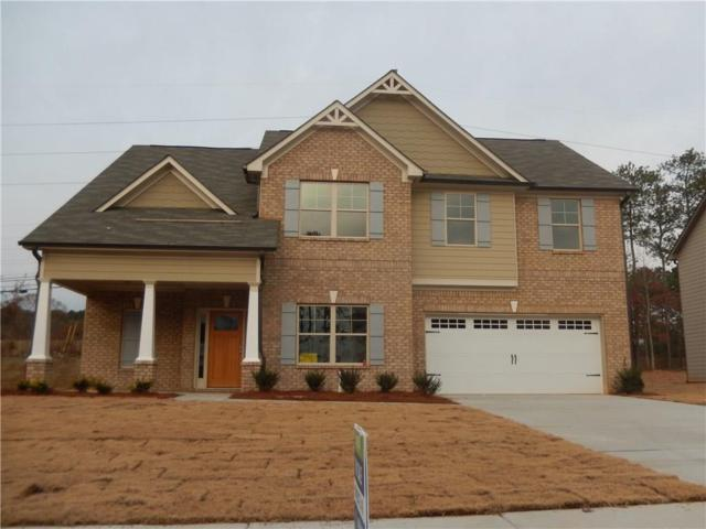 3530 Mulberry Cove Way, Auburn, GA 30011 (MLS #6096531) :: North Atlanta Home Team