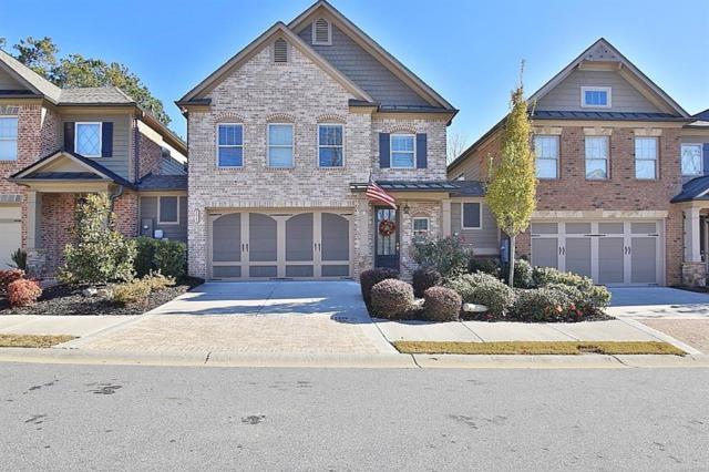 12703 Archmont Trace, Alpharetta, GA 30009 (MLS #6096581) :: North Atlanta Home Team