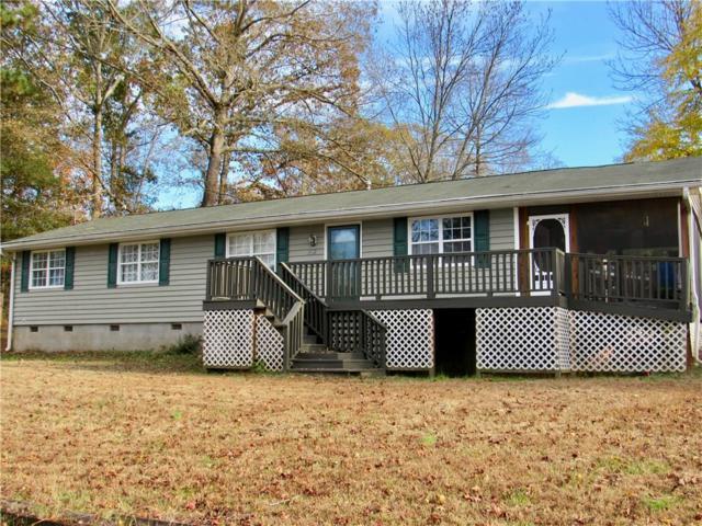 162 Alex Street, Canton, GA 30114 (MLS #6096584) :: North Atlanta Home Team
