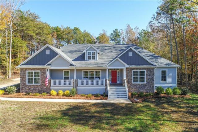 7730 Scenic Overlook, Cumming, GA 30041 (MLS #6096693) :: North Atlanta Home Team