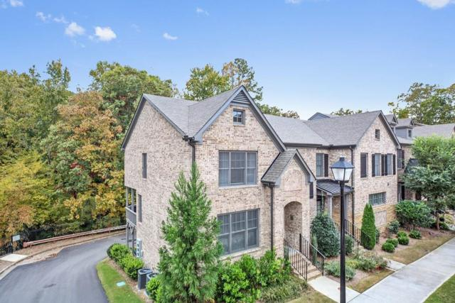 9072 Tuckerbrook Lane, Johns Creek, GA 30022 (MLS #6096771) :: North Atlanta Home Team