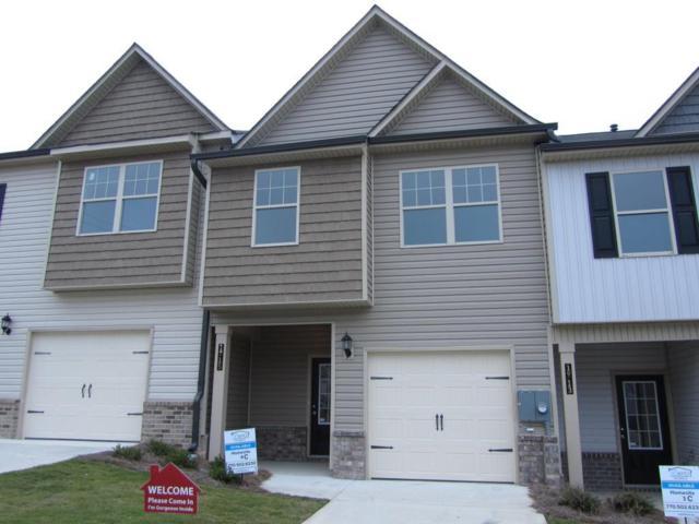 1715 Snapping Court, Winder, GA 30680 (MLS #6096983) :: North Atlanta Home Team