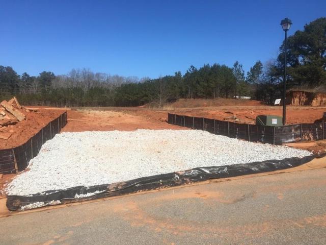 300 Belaire Way, Fairburn, GA 30213 (MLS #6097285) :: North Atlanta Home Team