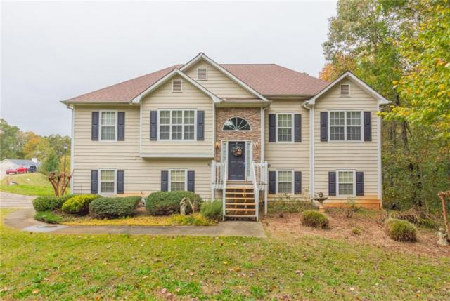 2690 Abby Brooks, Douglasville, GA 30135 (MLS #6097351) :: RE/MAX Paramount Properties