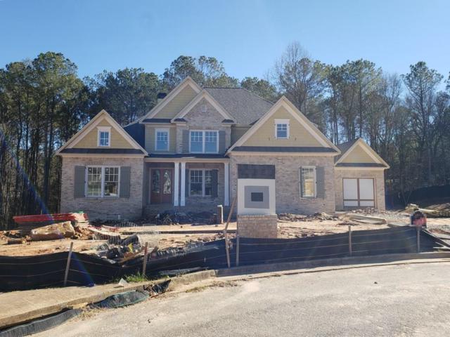4950 Shade Creek Crossing, Cumming, GA 30028 (MLS #6097408) :: North Atlanta Home Team