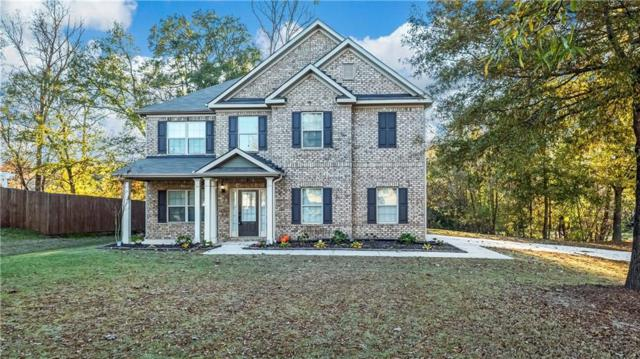5905 Riverview Parkway, Braselton, GA 30517 (MLS #6097411) :: North Atlanta Home Team