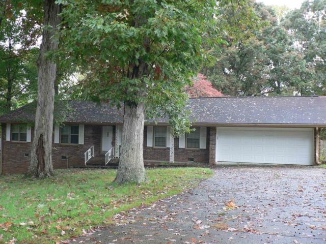 3757 Guthrie Circle, Lawrenceville, GA 30044 (MLS #6097648) :: North Atlanta Home Team
