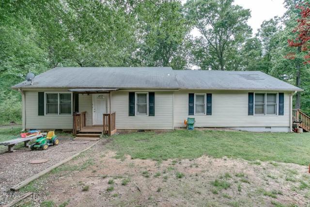 3364 Lee Drive, Buford, GA 30518 (MLS #6097663) :: North Atlanta Home Team
