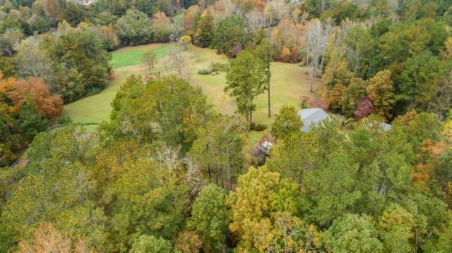 1830 Winding Creek Lane, Marietta, GA 30064 (MLS #6097729) :: RE/MAX Paramount Properties