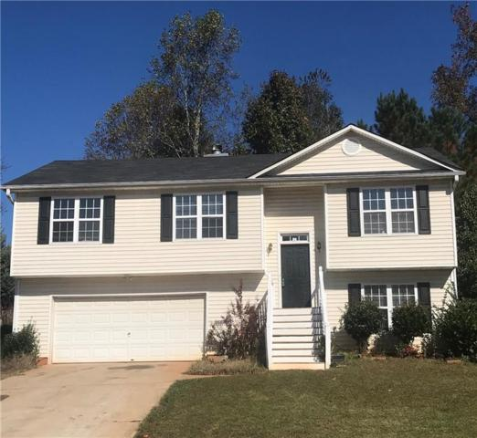 472 Shoal Circle, Lawrenceville, GA 30046 (MLS #6098564) :: North Atlanta Home Team