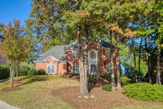 1414 Spyglass Hill Drive, Johns Creek, GA 30097 (MLS #6098568) :: North Atlanta Home Team