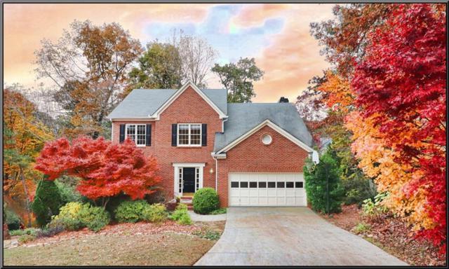 765 Ullswater Cove, Johns Creek, GA 30022 (MLS #6098860) :: North Atlanta Home Team