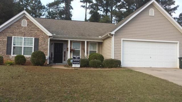 130 Ridge Pointe Dr Drive, Covington, GA 30016 (MLS #6099209) :: RE/MAX Paramount Properties