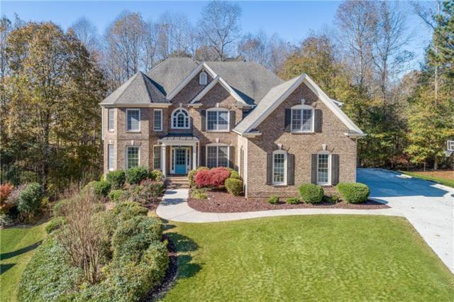 6150 Boathouse Terrace, Cumming, GA 30040 (MLS #6099702) :: North Atlanta Home Team