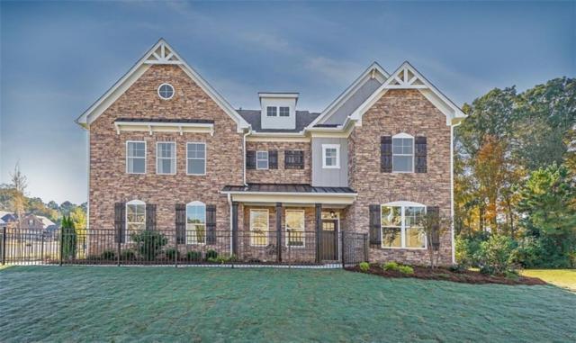 5720 Winding Lakes Drive, Cumming, GA 30028 (MLS #6099742) :: North Atlanta Home Team