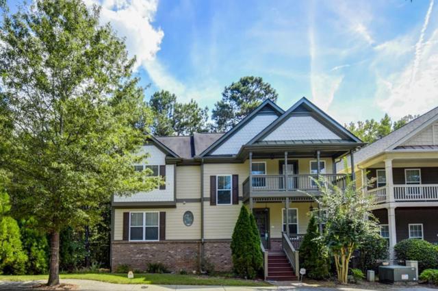 1655 Habershal Road, Atlanta, GA 30318 (MLS #6099840) :: The Russell Group