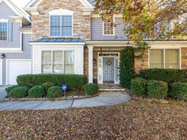 906 Havenstone Walk, Lawrenceville, GA 30045 (MLS #6099887) :: RCM Brokers