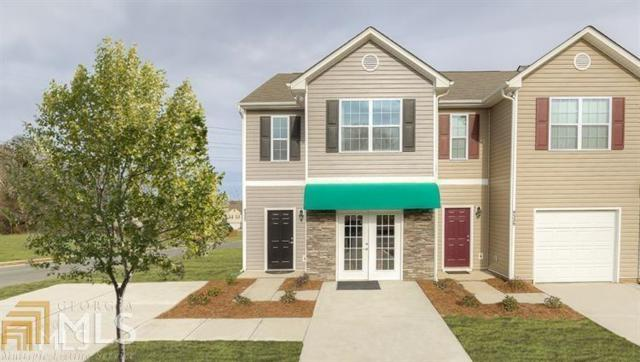 4004 Bryce Manor Lane, Decatur, GA 30034 (MLS #6100432) :: North Atlanta Home Team
