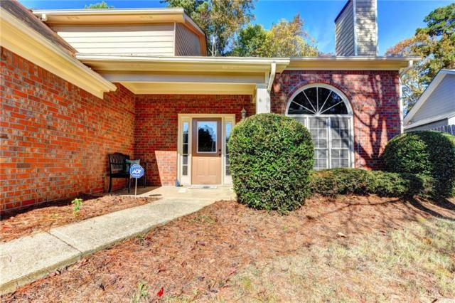 235 Tanners Court, Johns Creek, GA 30022 (MLS #6100437) :: Buy Sell Live Atlanta