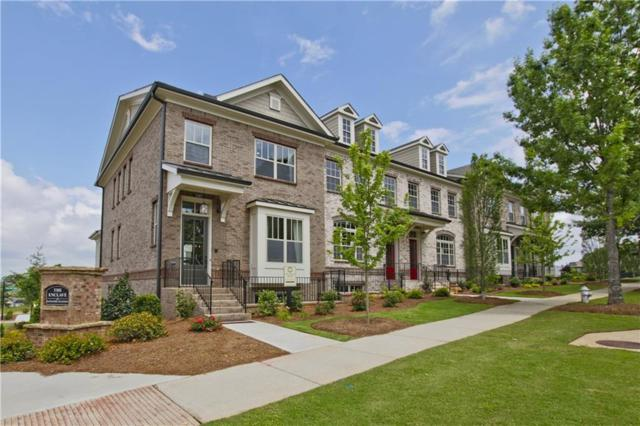 3910 Bethelview Lane Court #66, Suwanee, GA 30024 (MLS #6100674) :: The Zac Team @ RE/MAX Metro Atlanta