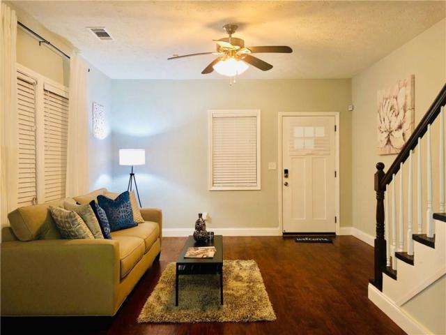1387 Avon Avenue SW, Atlanta, GA 30310 (MLS #6100798) :: RE/MAX Paramount Properties