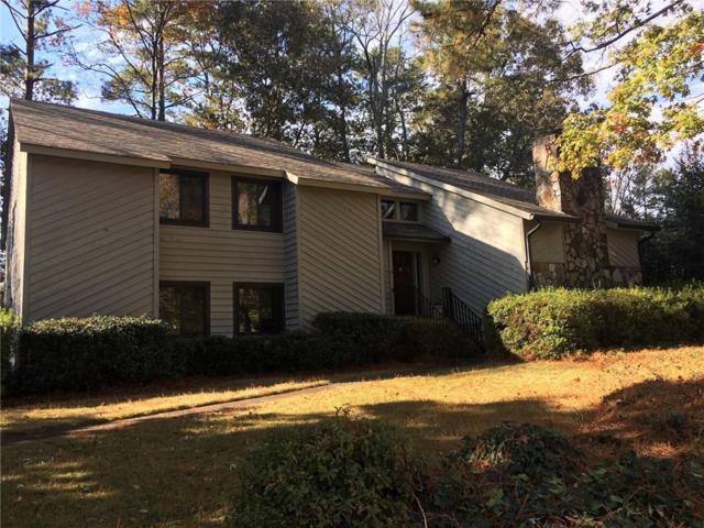3236 Hunterdon Way SE, Marietta, GA 30067 (MLS #6101020) :: Kennesaw Life Real Estate