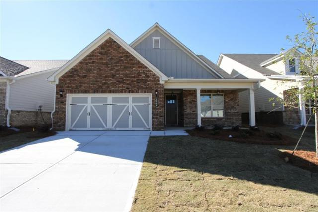 1738 Auburn Ridge Way NW, Dacula, GA 30019 (MLS #6101144) :: The Stadler Group