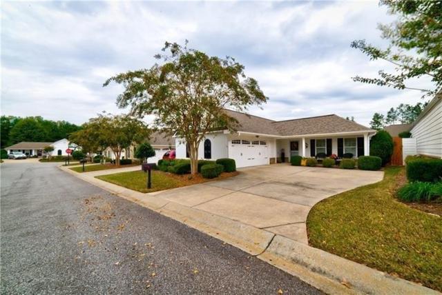406 Genevieve Drive, Canton, GA 30114 (MLS #6101811) :: RCM Brokers