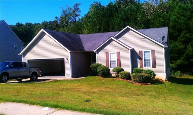 7174 Raintree Loop, Jonesboro, GA 30236 (MLS #6101820) :: North Atlanta Home Team