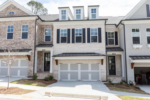 1008 Towneship Way, Roswell, GA 30075 (MLS #6101852) :: Iconic Living Real Estate Professionals