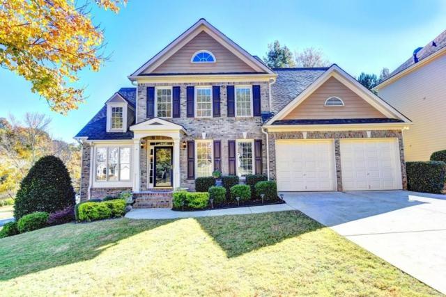 4876 Sara Creek Way, Sugar Hill, GA 30518 (MLS #6101923) :: North Atlanta Home Team