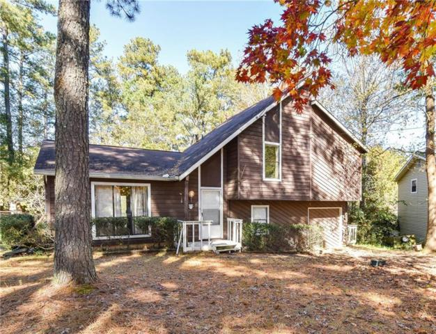 3193 Huxley Court, Duluth, GA 30096 (MLS #6102069) :: North Atlanta Home Team