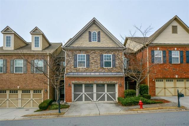 11362 Gates Terrace, Johns Creek, GA 30097 (MLS #6102109) :: North Atlanta Home Team