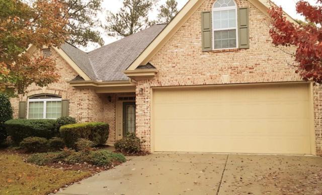 252 Madison Park Drive, Grayson, GA 30017 (MLS #6102628) :: North Atlanta Home Team