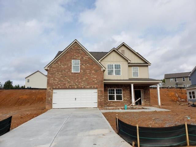 210 Camden Lake Drive, Villa Rica, GA 30180 (MLS #6102933) :: North Atlanta Home Team