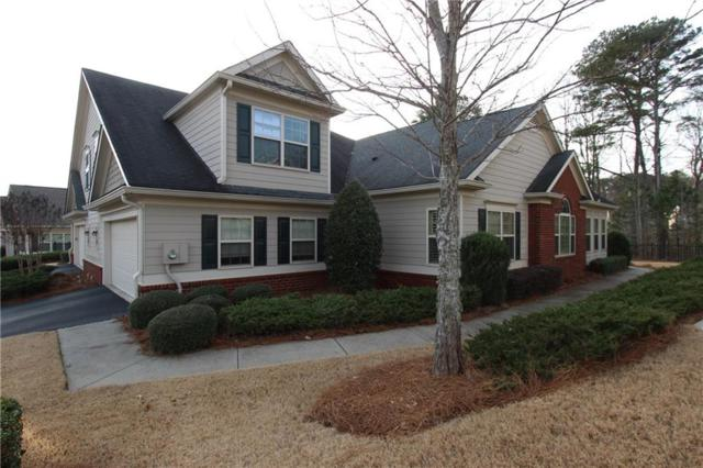 232 Orchards Circle, Woodstock, GA 30188 (MLS #6102973) :: North Atlanta Home Team