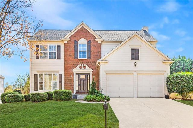 215 Ascalon Court, Johns Creek, GA 30005 (MLS #6103239) :: RCM Brokers